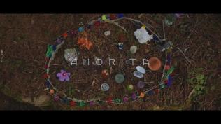 Ahorita - Master FINAL.00_00_17_10.Still010